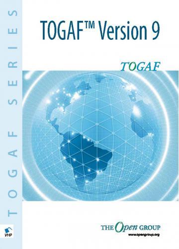 TOGAF 9